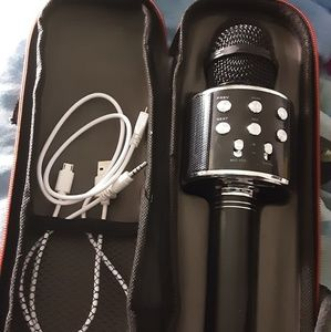COPY - Brand New Ultimate Karaoke  with Case